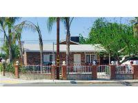 Home for sale: 301 San Lucas St., Mc Farland, CA 93250