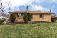 Home for sale: 7n353 Linden Avenue, Medinah, IL 60157