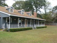 Home for sale: 207 Patrice Cir., Deridder, LA 70634