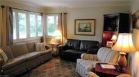 Home for sale: 4602 W. Friendly Avenue, Greensboro, NC 27410