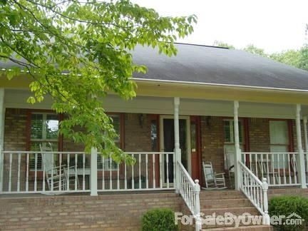 4356 Higginbotham Rd., Pinson, AL 35126 Photo 4