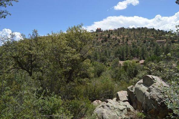 1623 W. Catim Way, Prescott, AZ 86305 Photo 3