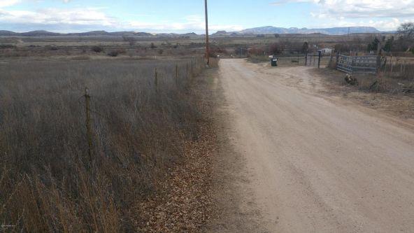 1650d E. Granite Creek Ln., Chino Valley, AZ 86323 Photo 5