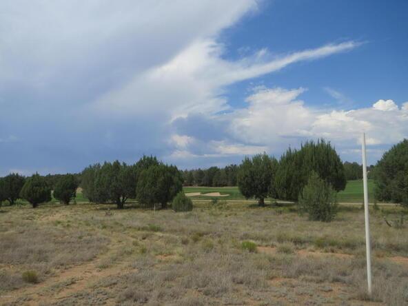 15425 N. Badlands Cir., Prescott, AZ 86305 Photo 5