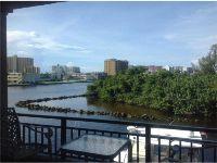 Home for sale: 2880 N.E. 14th St., Pompano Beach, FL 33062