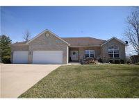 Home for sale: 2001 Kensington Pl., Saint Jacob, IL 62281