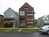 Home for sale: 4637 South Richmond St., Chicago, IL 60632