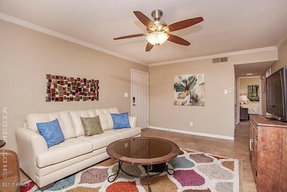 3500 N. Hayden Rd., Scottsdale, AZ 85251 Photo 50