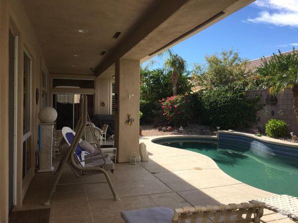 37339 Skycrest Rd., Palm Desert, CA 92211 Photo 26