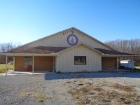 Home for sale: 2312 W. 4th St., Pittsburg, KS 66762