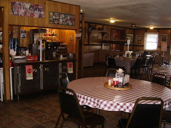 13021 W. Us Hwy. 54, Macks Creek, MO 65786 Photo 8