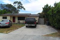 Home for sale: 730 W. Ilex Dr., Lake Park, FL 33403