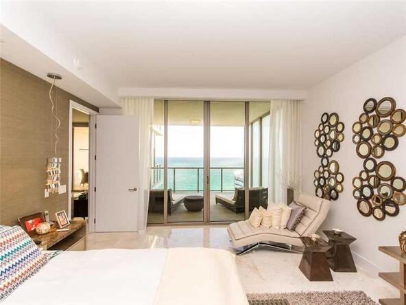 9703 Collins Ave. # 2512, Bal Harbour, FL 33154 Photo 22