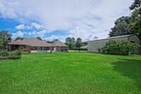 Home for sale: 18616 Arbor Oak, Greenwell Springs, LA 70739