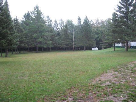 W6491 Old U.S. 2 #43, Hermansville, MI 49847 Photo 23
