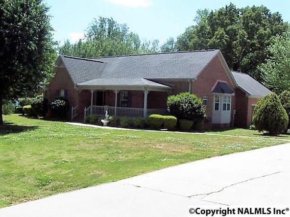 1303 Mcville Rd., Boaz, AL 35957 Photo 4