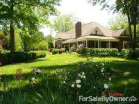 Home for sale: 6259 Hwy. 337, La Fayette, GA 30728