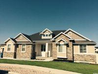 Home for sale: 1842 S. 1650 E., Spanish Fork, UT 84660