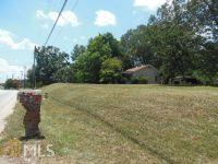 Home for sale: 2193 Panola Rd., Lithonia, GA 30058