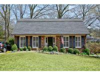 Home for sale: 26 Exeter Rd., Avondale Estates, GA 30002