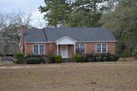 Home for sale: 54471 Hwy. 59, Stockton, AL 36579