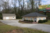 Home for sale: 602 S. Main St., Wrens, GA 30833