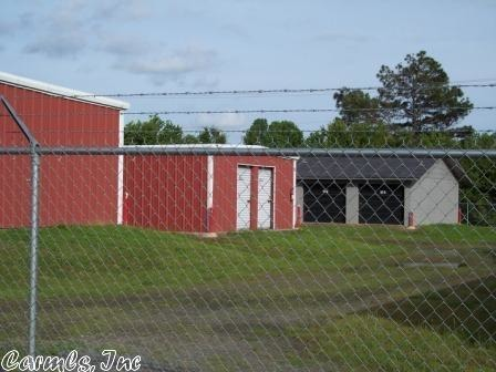 2009 Midyette, Beebe, AR 72012 Photo 19
