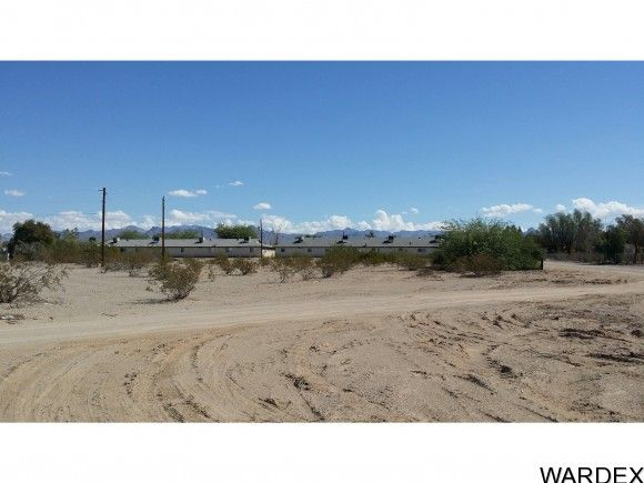5090 S. la Calzada Dr., Fort Mohave, AZ 86426 Photo 7