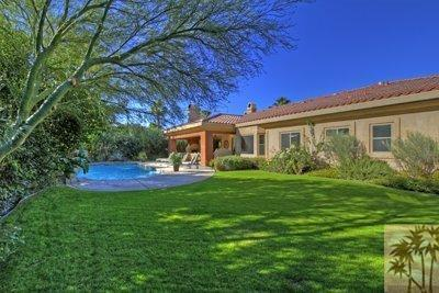 75945 Nelson Ln., Palm Desert, CA 92211 Photo 36
