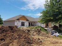 Home for sale: 1725 Waldo Hatler Memorial Dr., Neosho, MO 64850