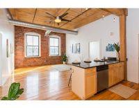 Home for sale: 589 Essex St., Lynn, MA 01901