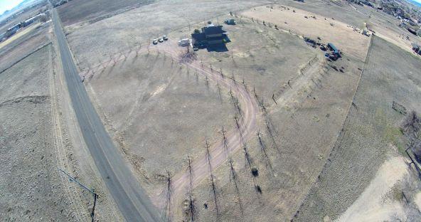 1325 W. Rd. 2 North, Chino Valley, AZ 86323 Photo 27