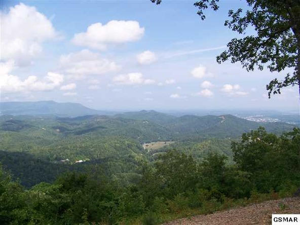 Lot 16 Laurel Top Way, Sevierville, TN 37862 Photo 1