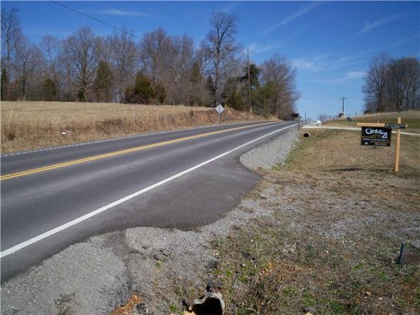 5 Mt Zion Rd., Springfield, TN 37172 Photo 2