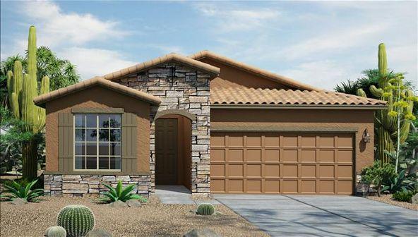 1942 N 212th Lane, Buckeye, AZ 85396 Photo 1