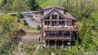Home for sale: 198 Cezanne Dr., Blowing Rock, NC 28605