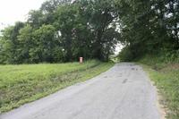 Home for sale: 0 Shady Ln. Rd., Pulaski, TN 38478