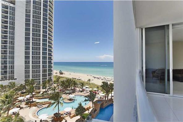 18101 Collins Ave. # 808, Sunny Isles Beach, FL 33160 Photo 21