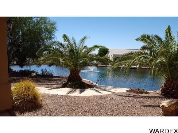 10733 S. Blue Water Bay, Mohave Valley, AZ 86440 Photo 14