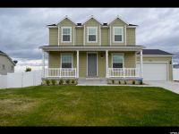Home for sale: 6947 W. Goblin Valley Cv, West Jordan, UT 84081