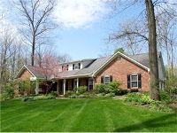 Home for sale: 11690 Sycamore St., Zionsville, IN 46077