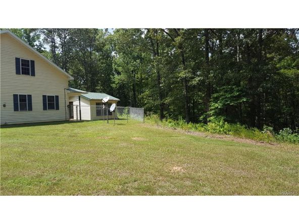 662 Bowden Hill Rd., Titus, AL 36080 Photo 3