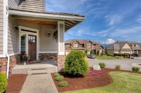 Home for sale: 13811 164th St. Ct. E., Puyallup, WA 98374
