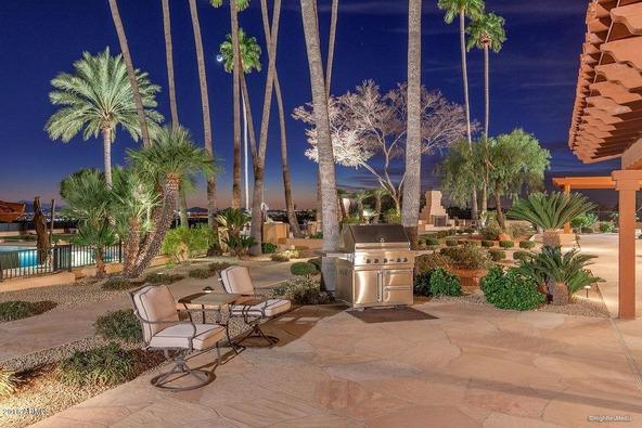 10015 E. Happy Valley Rd., Scottsdale, AZ 85255 Photo 42