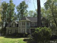 Home for sale: 306 Wyndham Dr., Chapel Hill, NC 27516