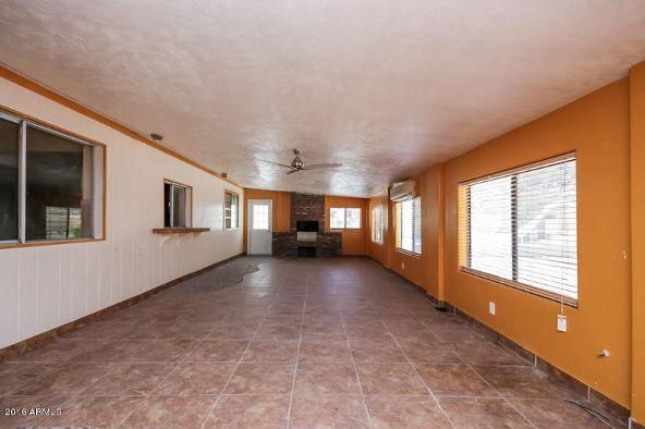 14602 N. Coral Gables Dr., Phoenix, AZ 85023 Photo 17