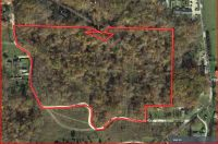 Home for sale: Cunot-Cataract Rd., Poland, IN 47868