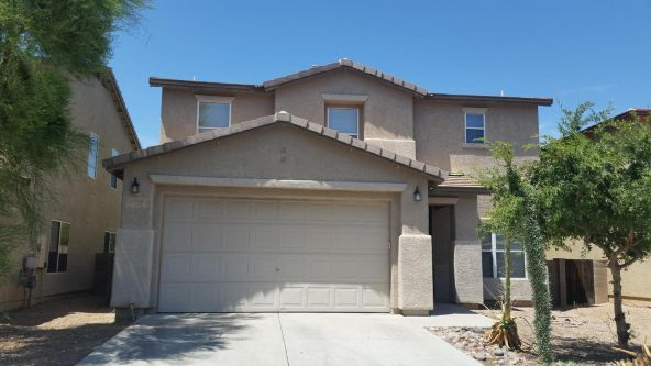 3358 W. Sagebrush Hills, Tucson, AZ 85741 Photo 36