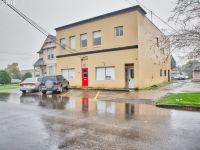 Home for sale: 304 Alder St., Kelso, WA 98626