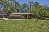 Home for sale: 4017 Ardara Dr., Tallahassee, FL 32309